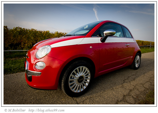 ma fiat 500 blog photo d 39 information et musique gen ve par athos99. Black Bedroom Furniture Sets. Home Design Ideas