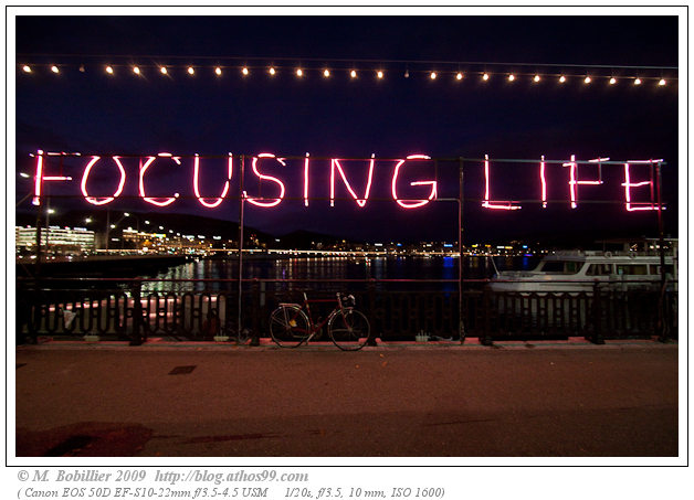 Focusing-Life-abres-lumieres