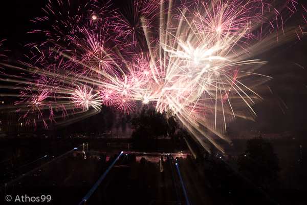feux-artifice_2013-e