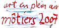 logo_motiers.jpg